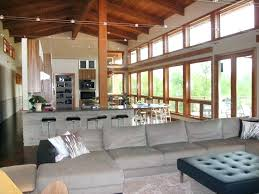 recessed lighting vaulted ceiling. Vaulted Ceiling Recessed Lighting Sloped Canopies Best For Ceilings C