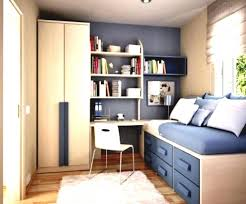 furniture for small flats. Incredible For Small Bedrooms Bedroom Posh Sets Rooms Furniture A Store Flats Interior Design E