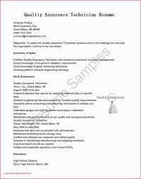 Sample Resume Cover Letter Salary Requirements Salary History On