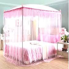 diy princess bed – altgen.co