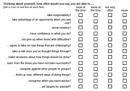 How To Make Survey Form In Word 3 How To Make A Survey In Word Report Card Template