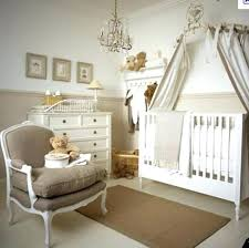 decorating ideas for baby room. Newborn Bedroom Ideas Baby Decorating Be Equipped Room Wall Decor . For
