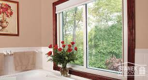 to prevent mold growth on window sills