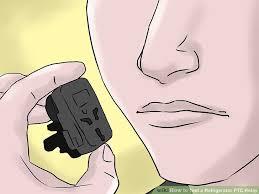 how to test a refrigerator ptc relay 7 steps pictures image titled test a refrigerator ptc relay step 5