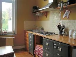 image cool kitchen. Perfect Image Small Cool Kitchen Competition Entry Photo Brussels For Image Cool Kitchen