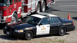 Orangeville Police Identify Problems In 911 Emergency Service
