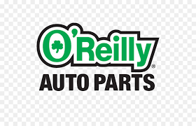 advance auto parts logo png. Simple Parts Ou0027Reilly Auto Parts Car Advance Retail Logo  Car Parts In Png D