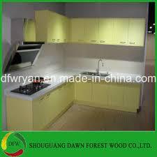china high gloss yellow kitchen cabinet base wall cupboards doors kitchen cabinet china kitchen cabinet high quality kitchen cabinet