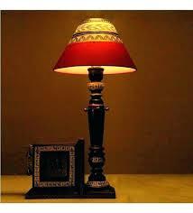 southwest table lamps southwest table lamps southwestern ceramic table lamps