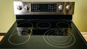 samsung stove lowes.  Samsung Samsung Stove Lowes Medium Image For Gas Range Parts Cleaning  In E