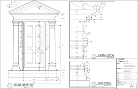 simple architectural drawings. Exellent Simple Top Simple Architectural Drawings With AutoCAD Course Basic D Drawing  Sample Intended C