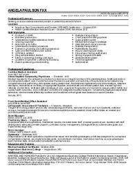 Home Health Aide Resume Example Alacare Home Health And
