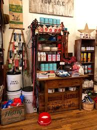 mercantile merchandising at white s mercantile in franklin nh