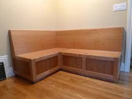 diy kitchen booth seating beautiful kitchen banquette seating corner booth seating kitchen bench diy kitchen booth table