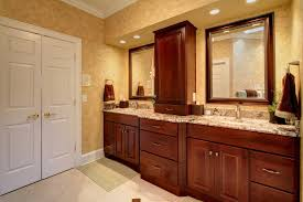 Traditional Bathroom Design HousePro Home Improvement