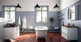 full size of hanging bathroom lights uk excellent transitional lighting design direct divide pendant for mid