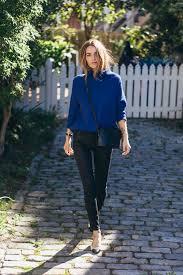 My Favorite <b>Cashmere Sweaters</b> | Jess Ann Kirby