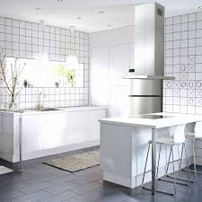 ikea kitchen planner us luxury ikea kitchen installation guide cabinet rail height beautiful cover