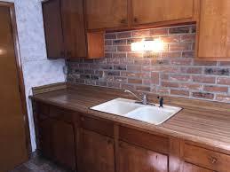 Kitchen Furniture Columbus Ohio 5465 Rockwood Ct R 21 Columbus Oh Public Record Trulia