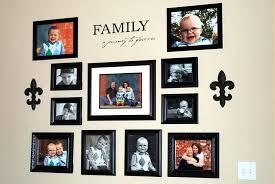 spectacular design family frames wall decor remodel ideas v sanctuary com frame for personalized sanct family frames for wall