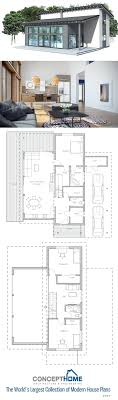 shipping container office plans. 87 Shipping Container House Plans Ideas Office Layout