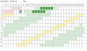 9 Generation Family Tree Template 8 Generation Family Tree Template Best Of Family Tree Chart Template