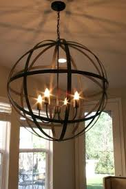extra large chandelier. Extra Large Chandeliers Beautiful For Rooms Lighting Fixture Ideas With Chandelier
