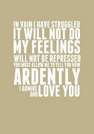 Mr Darcy Quotes Inspiration Pride And Prejudice Mr Darcy Quote Printables Pinterest Mr