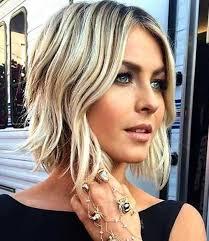 15 best short hairstyles for fine hair 2
