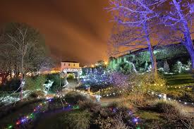 Image Style Enchanted Garden Lafcadio Hearn Japanese Gardens Enchanted Garden Lafcadio Hearn Japanese Gardens