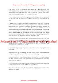 harvard essay writing harvard essay examples successful harvard application essays how to