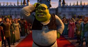 Unpopular Opinion: 'Shrek 2' is Better Than 'Shrek' | Arts