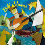 One More River album by Bill Staines