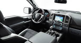 ford trucks raptor interior. 2017 ford f150 raptor preview trucks interior s