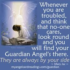 Image result for OUR GUARDIAN ANGELS