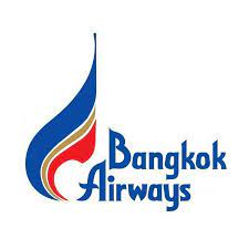 Bangkok Airways - YouTube