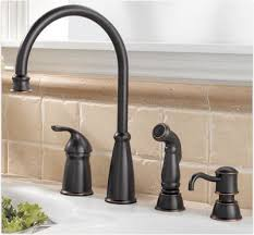 bronze faucets kitchen] 100 images rustic bronze kitchen