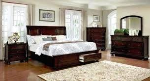 Furniture Stores Bedroom Sets Platform Bed Ashley Furniture ...