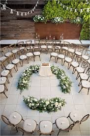 Ultimate Guide Wedding Ceremony Reception Seating W