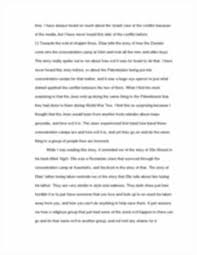 hist blood brothers review paper hist greg miller image of page 3
