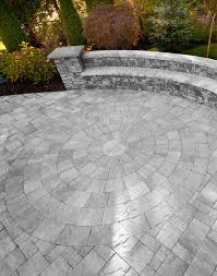 slate pavers for patio home design ideas and pictures throughout decorations 14
