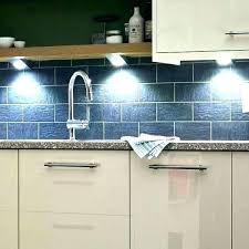 Undermount kitchen lighting Underneath Kitchen Cabinet Best Under Cabinet Kitchen Lights Best Under Counter Lighting Under Cabinet Led Lighting Strips Under Kitchen Dhuraninfo Best Under Cabinet Kitchen Lights Dhuraninfo