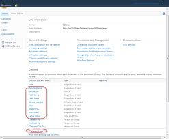 Sharepoint 2010 Library Template Using Document Templates With Lists And Content Types In Sharepoint