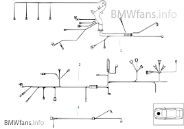 e46 wiring diagram e46 coil wiring diagram \u2022 wiring diagrams j automotive wiring harness pdf at Wire Harness Pdf