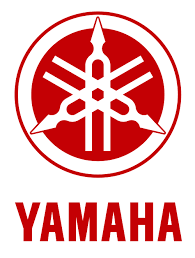 yamaha motorcycle logo. Beautiful Logo Logo Yamaha 2 Inside Motorcycle H