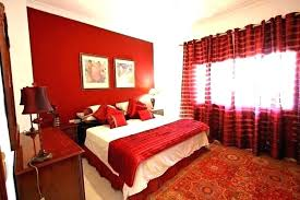 red and white bedroom ideas – mindhack.me