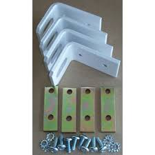 bed lift replacement parts shop by departments trolley tabs spacer kit happijac bed lifts
