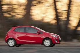 new car releases for 2014Car news Page 216 Auto news about new car launches motorshos
