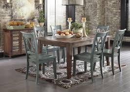 Badcock Furniture Dining Room Sets Brilliant Wonderful