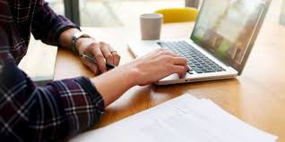 blog publications this article explains useful tips you can use to select a reliable essay writing service in a world of so many online companies that write essays for money